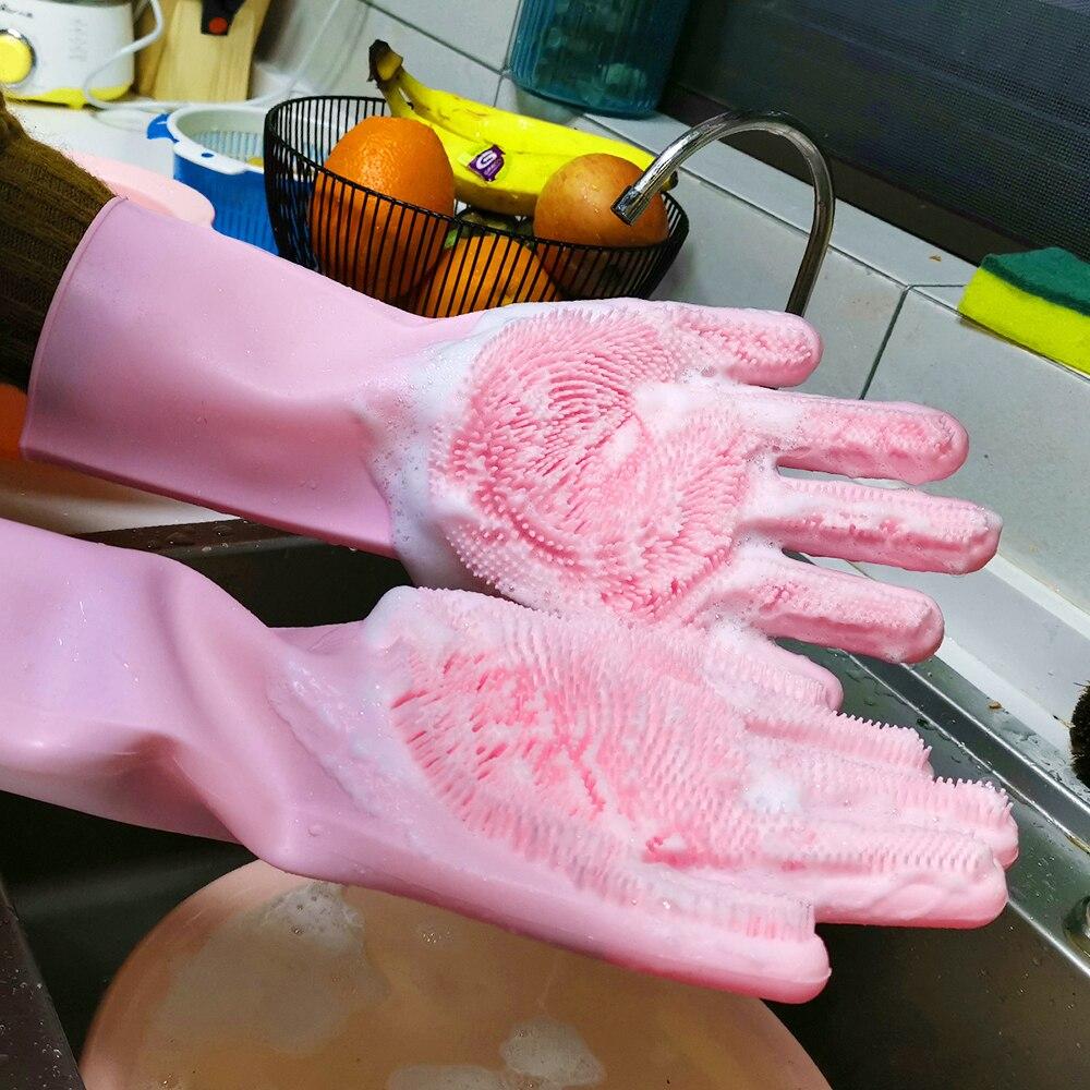 Oceanija sprožilec videti rokavice visoke profesionalne za mokro ...