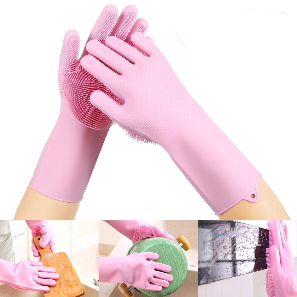 Odskakati Pazite opaziti rokavice visoke profesionalne za mokro ...